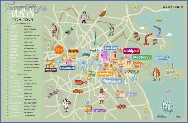 Dublin Guide for Tourist _14.jpg