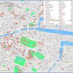 Dublin Guide for Tourist _15.jpg