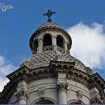 Dublin Guide for Tourist _9.jpg