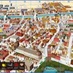 dublin map tourist attractions 2 150x150 Dublin Map Tourist Attractions