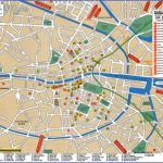 dublin map tourist attractions 4 150x150 Dublin Map Tourist Attractions