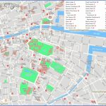 dublin map tourist attractions 8 150x150 Dublin Map Tourist Attractions