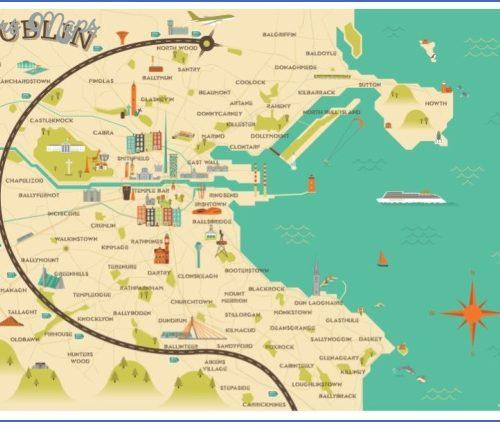 Dublin Map_13.jpg