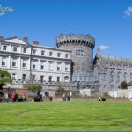 dublin travel destinations  1 150x150 Dublin Travel Destinations