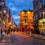 dublin travel destinations  2 150x150 Dublin Travel Destinations