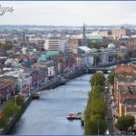 dublin travel destinations  4 150x150 Dublin Travel Destinations