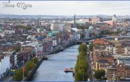 Dublin Travel Destinations _4.jpg