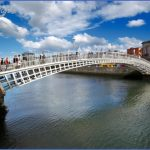 dublin travel destinations  6 150x150 Dublin Travel Destinations