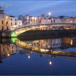 dublin travel 11 150x150 Dublin Travel