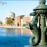 dublin travel 18 150x150 Dublin Travel