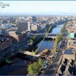 dublin travel 6 150x150 Dublin Travel