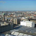 dublin travel 8 150x150 Dublin Travel