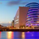 dublin vacations  13 150x150 Dublin Vacations