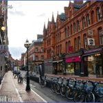 dublin vacations  18 150x150 Dublin Vacations