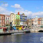 dublin vacations  2 150x150 Dublin Vacations