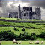dublin vacations  6 150x150 Dublin Vacations
