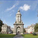 dublin vacations  8 150x150 Dublin Vacations