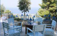 EASTERN AEGEAN ISLANDS_14.jpg