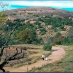 ENCHANTED ROCK STATE NATURAL AREA MAP TEXAS_10.jpg