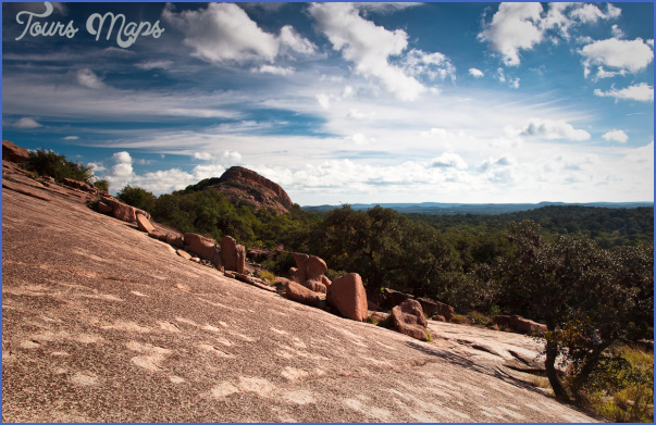 ENCHANTED ROCK STATE NATURAL AREA MAP TEXAS_18.jpg
