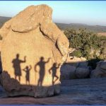 ENCHANTED ROCK STATE NATURAL AREA MAP TEXAS_21.jpg