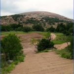 ENCHANTED ROCK STATE NATURAL AREA MAP TEXAS_8.jpg