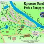 environmental campsites map california 1 150x150 ENVIRONMENTAL CAMPSITES MAP CALIFORNIA