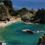 environmental campsites map california 14 150x150 ENVIRONMENTAL CAMPSITES MAP CALIFORNIA