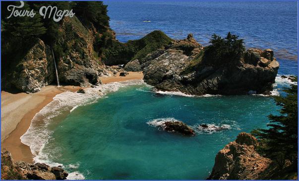 environmental campsites map california 14 ENVIRONMENTAL CAMPSITES MAP CALIFORNIA