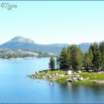 environmental campsites map california 15 150x150 ENVIRONMENTAL CAMPSITES MAP CALIFORNIA