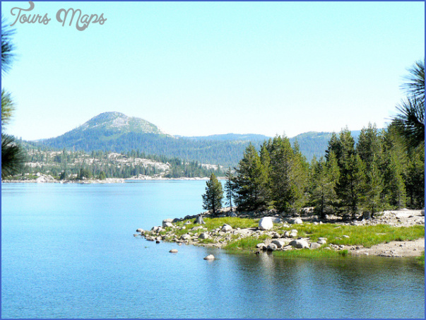 environmental campsites map california 15 ENVIRONMENTAL CAMPSITES MAP CALIFORNIA