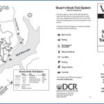 FAIRY STONE STATE PARK MAP VIRGINIA_0.jpg
