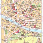 florence map tourist attractions 2 150x150 Florence Map Tourist Attractions