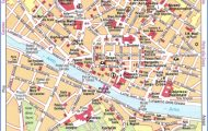 Florence Map Tourist Attractions_2.jpg