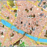 florence map tourist attractions 5 150x150 Florence Map Tourist Attractions