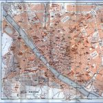 florence map 18 150x150 Florence Map