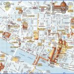florence map 19 150x150 Florence Map