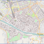 florence map 3 150x150 Florence Map
