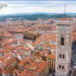 florence travel destinations  2 150x150 Florence Travel Destinations