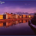florence travel destinations  5 150x150 Florence Travel Destinations