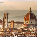 florence travel destinations  6 150x150 Florence Travel Destinations