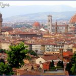 florence travel 1 150x150 Florence Travel