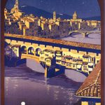 florence travel 10 150x150 Florence Travel