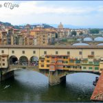 florence travel 14 150x150 Florence Travel
