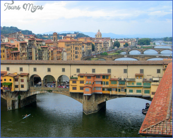 florence travel 14 Florence Travel