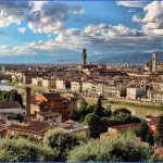 florence travel 7 150x150 Florence Travel