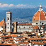 florence travel 8 150x150 Florence Travel
