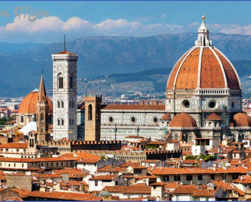 Florence Travel_8.jpg