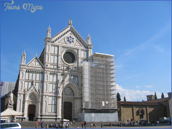 florence vacations  5 Florence Vacations