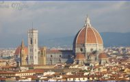 Florence Vacations _6.jpg